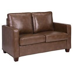 Sleeper Sofa Sofas & Sectionals Tar
