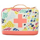 Oh Joy First Aid Bag 2016 (Empty)