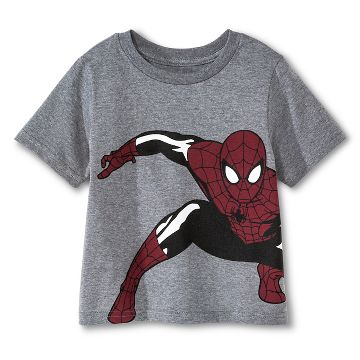 Youtube trading options spiderman