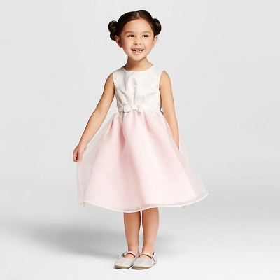 Target Mother of the Bride Dresses