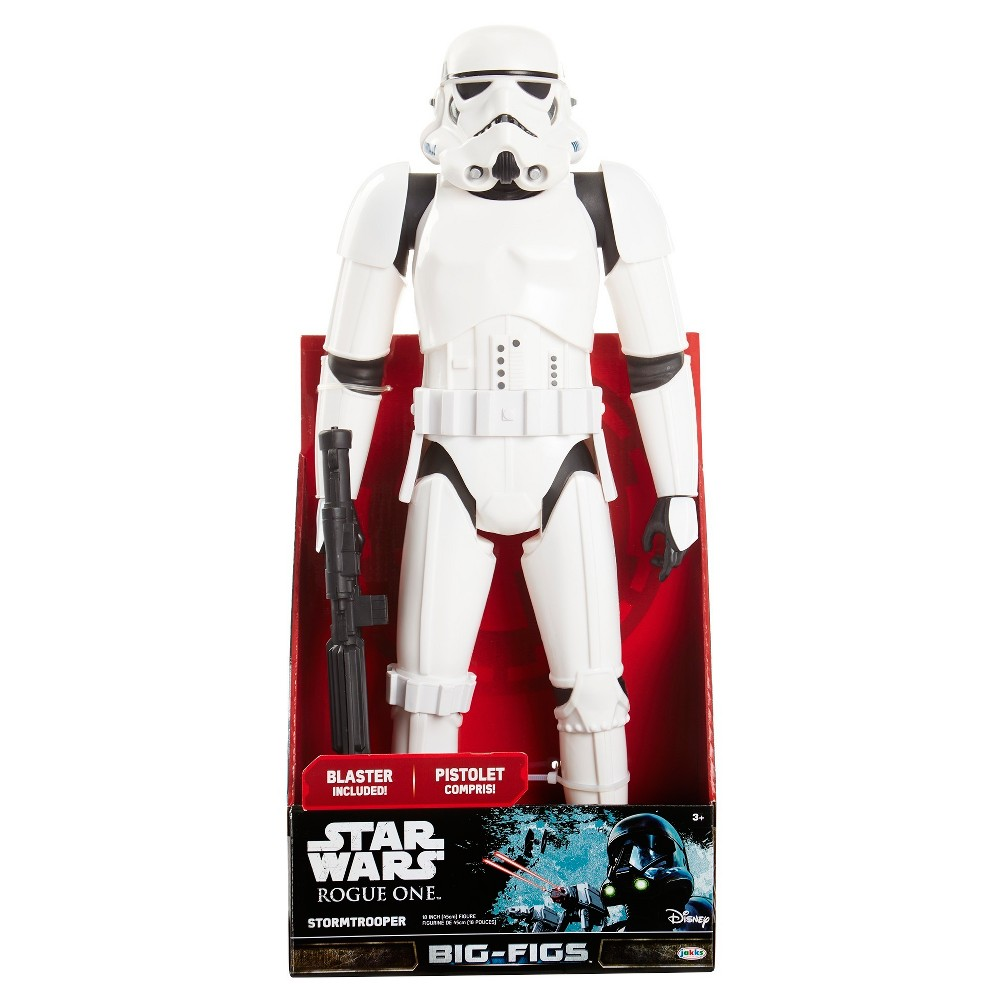 Star Wars Rogue One K-2S0 Action Figure 20
