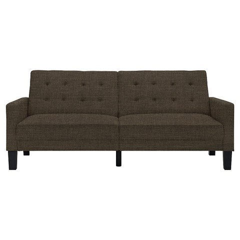 paris futon dorel home product target. Black Bedroom Furniture Sets. Home Design Ideas