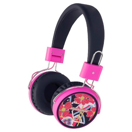 macbeth wireless headphones bibi licorice target. Black Bedroom Furniture Sets. Home Design Ideas