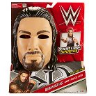 WWE Character Costume