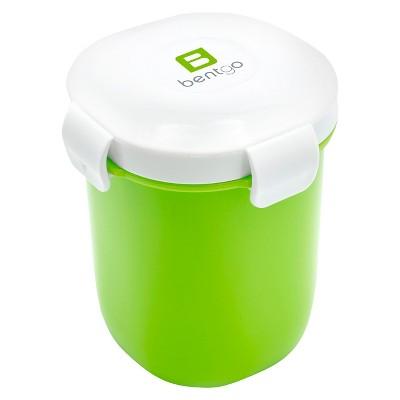 Bentgo Leakproof Cup