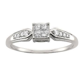 Disney fine jewelry rings target for Disney fine jewelry rings