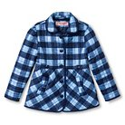 Girls' Barn Jacket