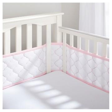 breathable crib mattress reviews Tar