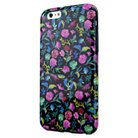 iPhone 6/6S Case - End Scene - Bohemian Floral