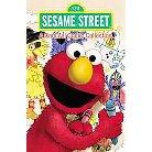 Sesame Street ( Sesame Street) (Paperback)