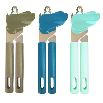 Manual Can Opener Assorted Colors - Room Essentials™