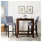Parsons Pub Dining Collection - Threshold