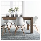 Modern Mix Dining Collection - Aeon