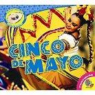 Cinco de Mayo / Cinco de Mayo ( Celebremos las fechas patrias / Let's Celebrate American Holidays)