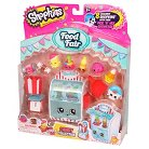 Shopkins™ Food Fair - Candy Collection