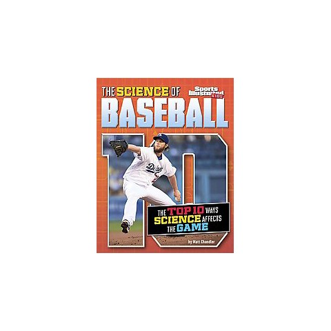 Baseball: From pitch to hits