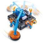 Playmotions Robo Sweeper