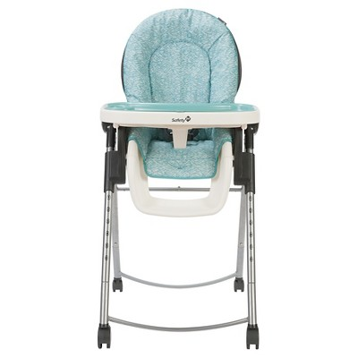 Safety 1st AdapTable High Chair - Marina