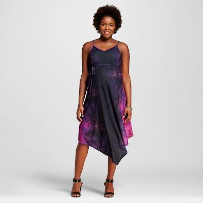 Size 0 summer dresses target