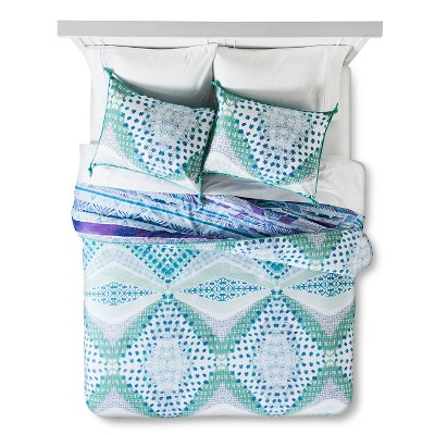 Dreamland Comforter Set - Boho Boutique™