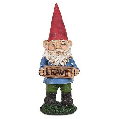 """13"""" Gnome - Multi-color"""
