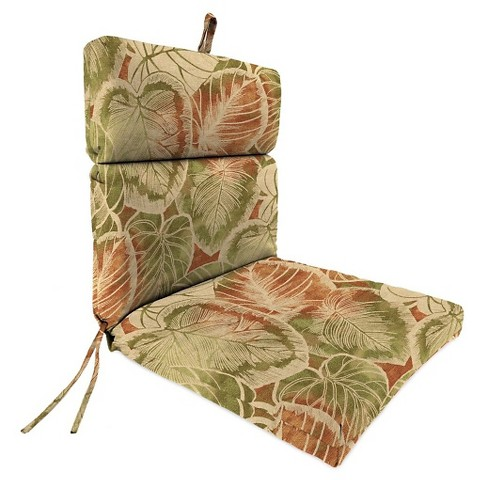 French Edge Dining Chair Cushion Target