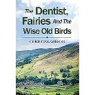 The Dentist, the Fairies and the Wise Old Bi (Paperback)