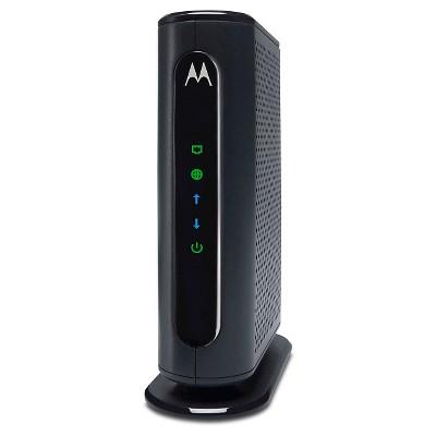Motorola 16x4, 686 Mbps Cable Modem (MB7420)