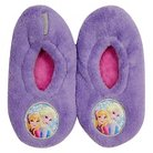 Disney Frozen Kids' Slipper - Purple