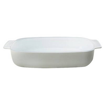 Creo Smartglass® 2.6 Quart Brooklyn Small Baking Dish