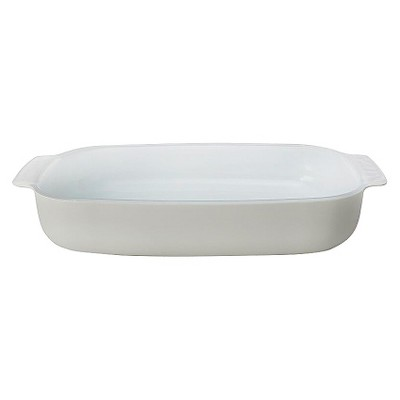 Creo Smartglass® 3.7 Quart Brooklyn Large Baking Dish