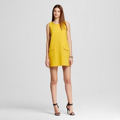 maxi dress at target xbox