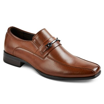 loafers slip ons s shoes target