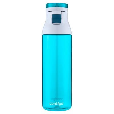 Contigo® Jackson 24oz Water Bottle  Avalon Sea