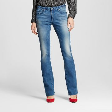 Polyester Stretch Jeans : Target
