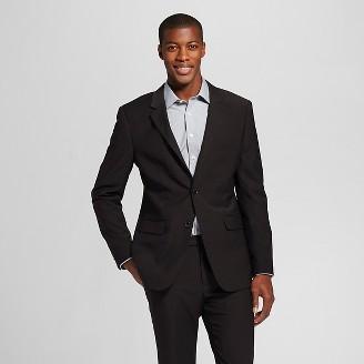 Cheap Suit Stores Near Me Dress Yy