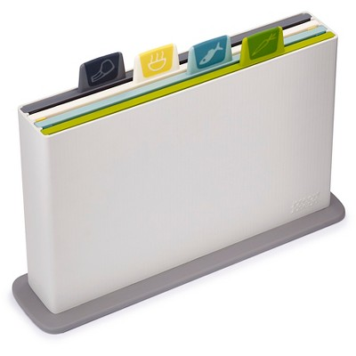Joseph Joseph Index™ Cutting Board Set - Opal