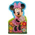 Disney Minnie Mouse Giant Pinata