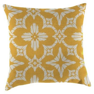 Jordan Set of Accessory Toss Pillows - Aspidora Soleil