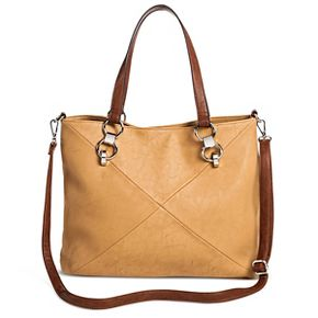 sac birkin hermes imitation - Tan Tote Handbag : Target