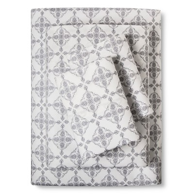Medallion Sheet Set - Mudhut™