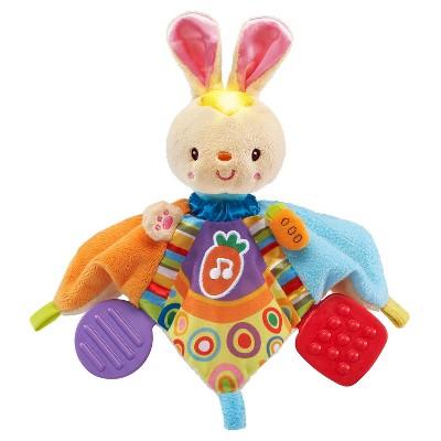 Vtech Cuddle & Teethe Bunny