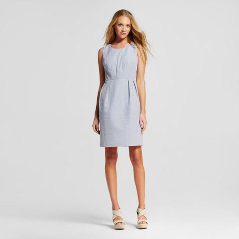 Turmec Black Long Sleeve Maxi Dress Target