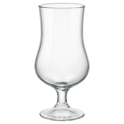 Bormioli Rocco Ale 14.25oz Beer Glass - Set of 6