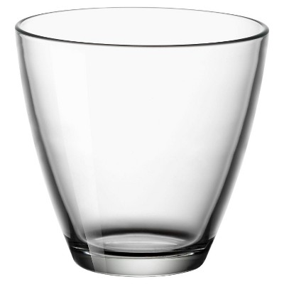 Bormioli Rocco Zeno 8.75oz Punch Glass - Set of 12