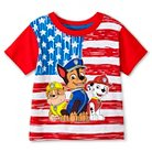 Baby Boys' PAW Patrol® T-shirt - Red 12 M