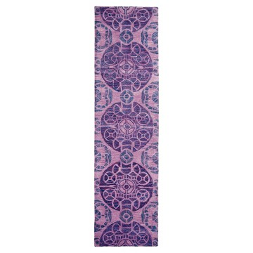 Cool Room Essentials Bath Rugs Product Details Page