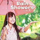 Rain Showers ( Celebrate Spring) (Hardcover)