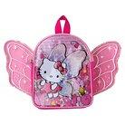 Toddler Girls' Backpack Handbags Hello Kitty Pink