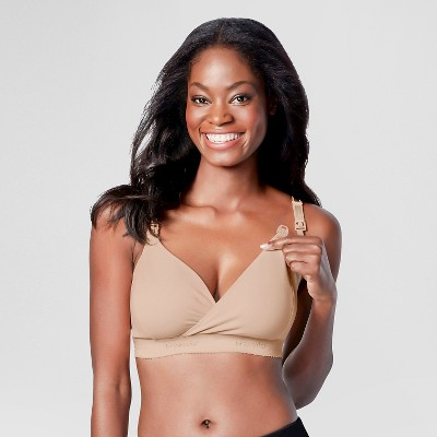 Bravado! Designs® Women's Original Nursing Bra Plus